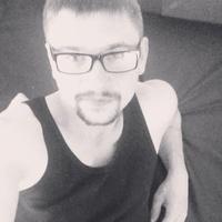 Alex, 34 года, Овен, Воронеж