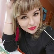 Екатерина, 24, г.Владивосток
