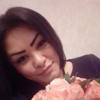 Марика, 26 лет, Лев, Одинцово