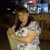 Елена Пожидаева, 36, г.Курск