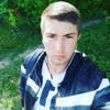 Денис, 24, Мирноград