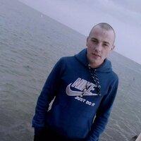 Саша, 27 лет, Рыбы, Киев