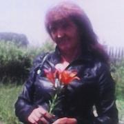 елена, 55, г.Заринск