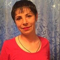 оксана, 41 год, Весы, Иркутск