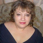 Светлана Бусыгина, 50, г.Тавда