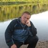 Anatoliy, 48, Aleksin