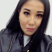 Медина, 24, г.Усть-Каменогорск