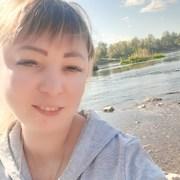 Евгения 37 Красноярск