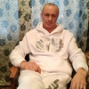 Владислав, 30, г.Санкт-Петербург
