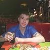 Дима, 37, г.Владивосток