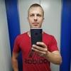 Василий, 31, г.Комсомольск-на-Амуре