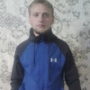 Dmitriy, 24, Guryevsk