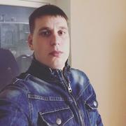 Рома, 30, г.Благодарный