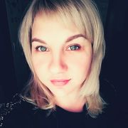 Мария 33 Ростов-на-Дону