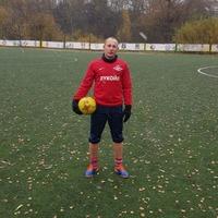 Денис, 35 лет, Лев, Ивантеевка