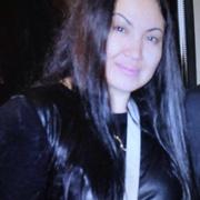 Эльвира, 44