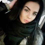 Катерина, 20, г.Пенза