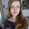 Соля, 26, Львів