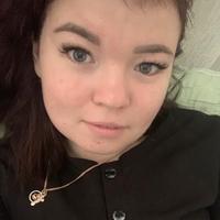 зоя, 23 года, Козерог, Екатеринбург