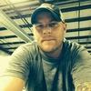 michael, 41, Fuquay Varina