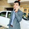 Хафиз, 27, г.Самарканд