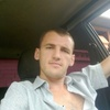Максим, 31, г.Армавир