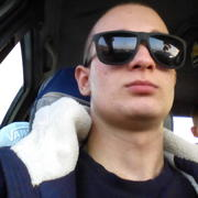 Алексей 20 Москва