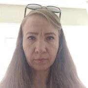 Елена, 40, г.Архангельское