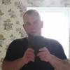 Алексей, 41, г.Гусев