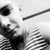 Ivan, 21, Yaya