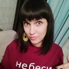 🌸Ксения🌸, 34, г.Москва
