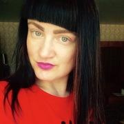 Ольга, 32, г.Невьянск