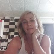 Елена 52 Жлобин