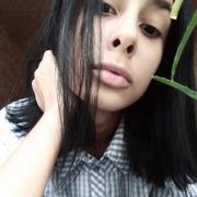 Лена, 19, г.Сызрань