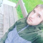 Алексей, 22, г.Старая Купавна
