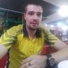 Дмитрий, 29, г.Кропоткин
