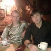 Василий, 24, г.Тульский