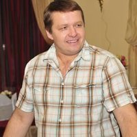 СЕРГЕЙ, 49 лет, Овен, Волгоград