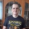 ALEKSEY, 30, Omsk