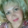 Лада, 46, г.Чебоксары