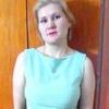 Наталья, 29, г.Архангельск