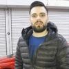 Emre Vardar, 30, г.Измир