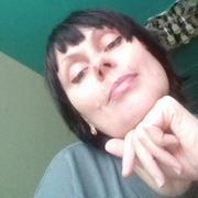 Nadina, 40, г.Омутнинск