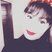 Madina, 26, г.Костанай