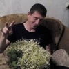 Сергей, 16, г.Комсомольск-на-Амуре