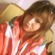 Elizaveta, 28, г.Тихвин