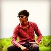 Sheik, 21, Chennai