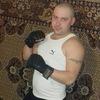 Иван, 30, Маріуполь