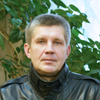 ПРЫНЦ, 50, г.Санкт-Петербург