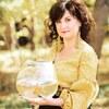 Olga, 48, Alicante